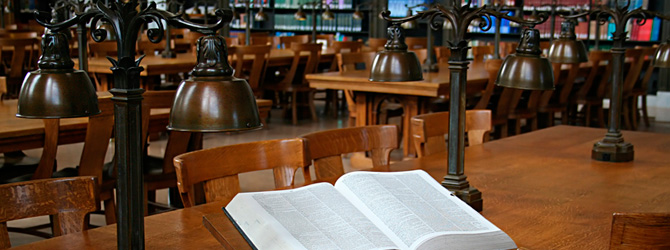 studio-legale-decastello-lo-studio-competenze-legali