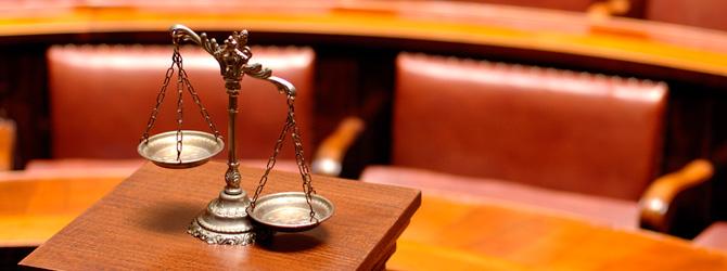 studio-legale-decastello-avvocato