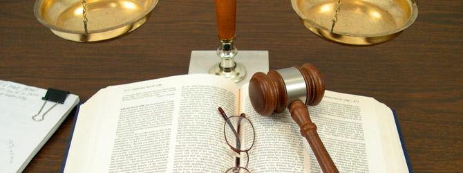 studio-legale-decastello-class-action